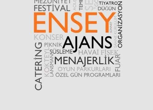 Sanatçı Fiyatı, Sanatçı Fiyat Listesi, Sanatçı Fiyatları, Sanatçı Fiyatları Listesi, Sanatçı Konser Fiyatları, Sanatçı Fiyatı Listesi, Sanatçı Fiyat Listesi 2016, Sanatçı Konser Fiyatları, Yılbaşı Sanatçı Fiyatları, Yılbaşı Sanatçı Fiyat Listesi, Sanatçıların Yılbaşı Fiyatları, Sanatçı Düğün Fiyatları Listesi, Düğün Organizasyon Firmaları İstanbul, İstanbul Düğün Organizasyon Firmaları, Festival Sanatçıları, Düğün Sanatçıları,