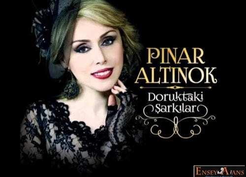 Pınar Altınok Menajeri Kim, Pınar Altınok Menajeri İletişim,