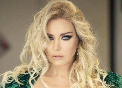 Pınar Dilşeker Telefonu Menajeri Kim, Pınar Dilşeker Menajerinin Telefonu,