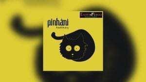 Pinhani Menajeri Kim, Pinhani Grubu Menajeri İletişim,