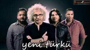 Yeni Türkü Grubu Menajeri Kim, Yeni Türkü Grubu Menajeri İletişim,