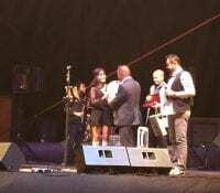 Aksaray Lara Konseri