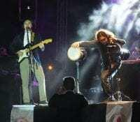 Denizli Mustafa Ceceli Konseri