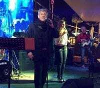 İstanbul Neco Konseri