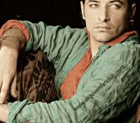 Ali Güven