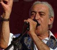 Edip Akbayram Konser Fiyatı