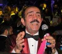 Mustafa Keser Konser Fiyatı