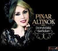 Pınar Altınok Konser Fiyatı