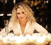 Pınar Aylin Konser Fiyatı