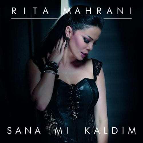 Rita Mahrani Menajerinin Telefonu,