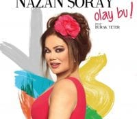 Nazan Şoray Konser Fiyatı