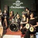 İstanbul Girls Orchestra Grubu Menajerine Nasıl Ulaşırım,