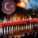 Anadolu Ateşi Grubu Menajerlik Telefonu,
