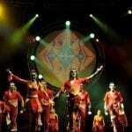 Anadolu Ateşi Grubu Konser Ücreti Fiyatı,