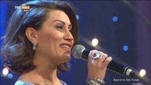 Azerin Festival Fiyatı,