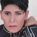 Cansever Menajeri,