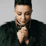 Fatma Turgut Menajeri,