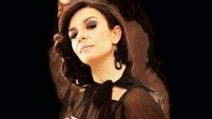 Fatma Turgut Yetkili Menajeri,