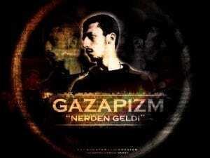 Gazapizm Menajer,