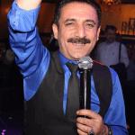 Latif Doğan Resmi Menajeri Telefonu,