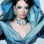 Pınar Eliçe Yılbaşı Sahne Fiyatı,