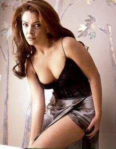 Pınar Eliçe Menajeri,