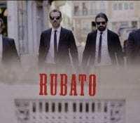 Grup Rubato