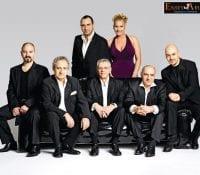 İstanbul Gelişim Orkestrası Konser Fiyatı