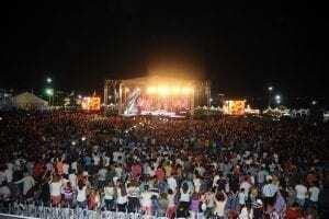 sanatçıların festival konser organizasyon fiyat listesi