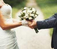 Düğün Sanatçıları
