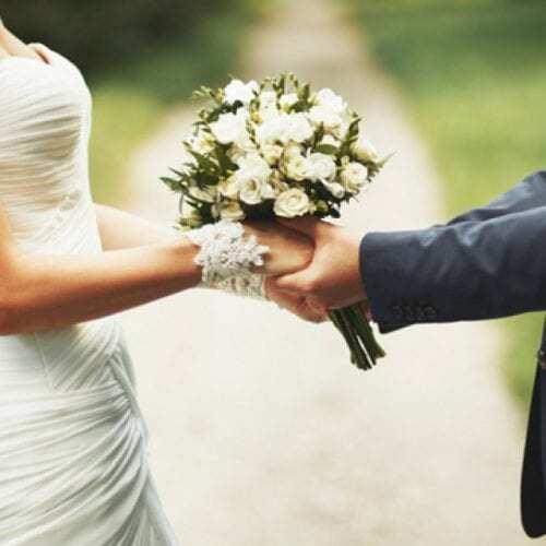 sanatçı düğün fiyatı listesi
