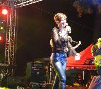 Afyon – Aydilge Konseri