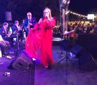 Çanakkale – Hüner Coşkuner Konser