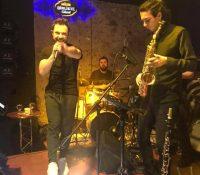 Bodrum – Özgün Konser