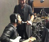 İzmir – Hakan Altun Konseri