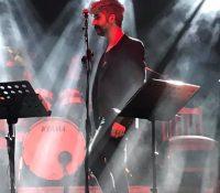 Karaman – Manuş Baba Konseri