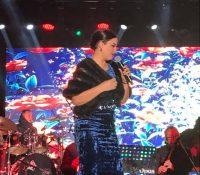 İzmir – Zara Konseri