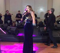 Kayseri – Umut Akyürek Konseri