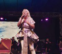 Erzurum – Ömür Gedik & Yudum Konseri