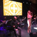 Zeynep Mansur Konser Ücreti,