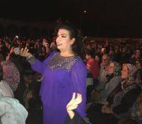 Karaman – Gülşen Kutlu Konseri
